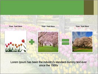 0000078653 PowerPoint Template - Slide 22