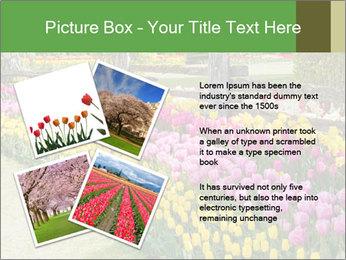 0000078653 PowerPoint Template - Slide 23