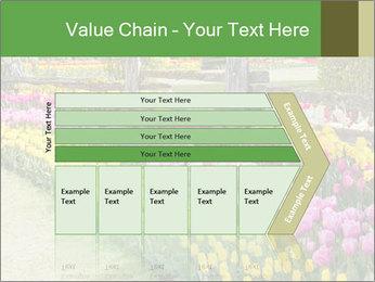 0000078653 PowerPoint Template - Slide 27