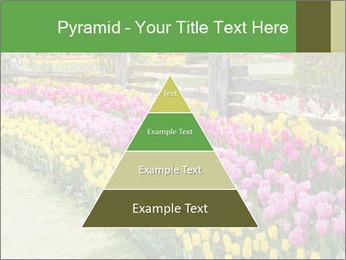 0000078653 PowerPoint Template - Slide 30