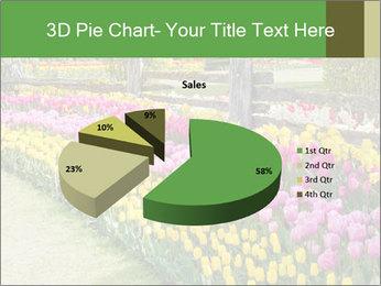 0000078653 PowerPoint Template - Slide 35