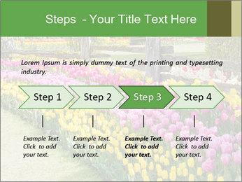 0000078653 PowerPoint Template - Slide 4