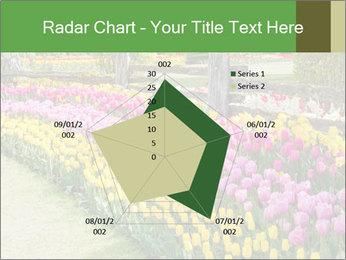 0000078653 PowerPoint Template - Slide 51