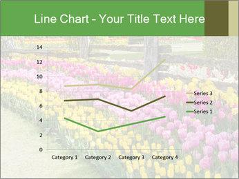 0000078653 PowerPoint Template - Slide 54