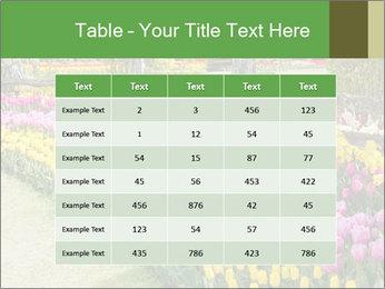 0000078653 PowerPoint Template - Slide 55