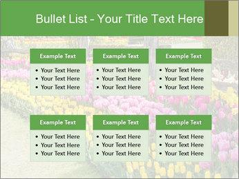 0000078653 PowerPoint Template - Slide 56