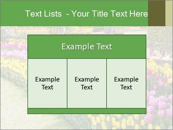 0000078653 PowerPoint Template - Slide 59