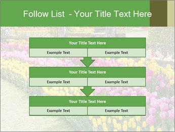 0000078653 PowerPoint Template - Slide 60