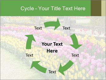 0000078653 PowerPoint Template - Slide 62