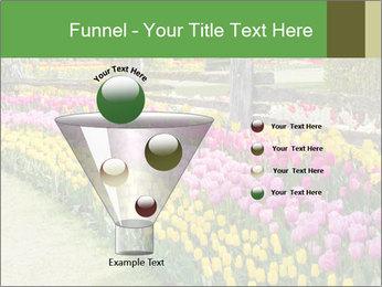 0000078653 PowerPoint Template - Slide 63