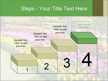 0000078653 PowerPoint Template - Slide 64