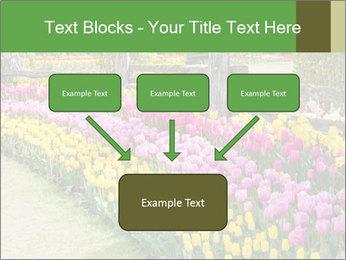 0000078653 PowerPoint Template - Slide 70