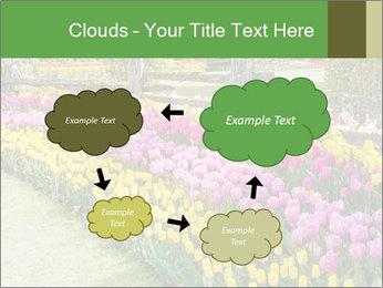 0000078653 PowerPoint Template - Slide 72