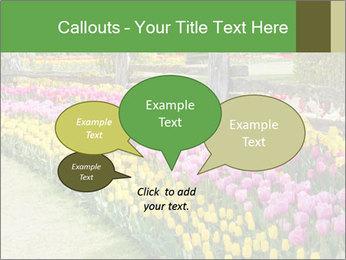 0000078653 PowerPoint Template - Slide 73