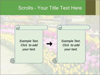 0000078653 PowerPoint Template - Slide 74