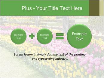 0000078653 PowerPoint Template - Slide 75