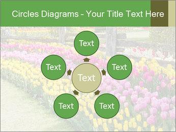 0000078653 PowerPoint Template - Slide 78