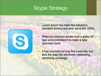 0000078653 PowerPoint Template - Slide 8