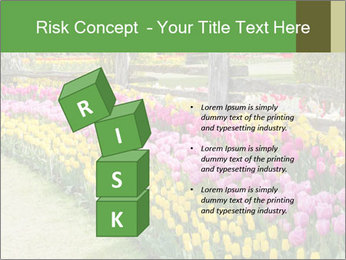 0000078653 PowerPoint Template - Slide 81