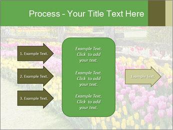 0000078653 PowerPoint Template - Slide 85