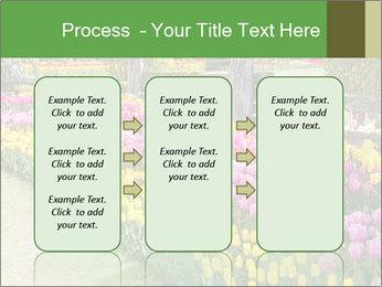 0000078653 PowerPoint Template - Slide 86