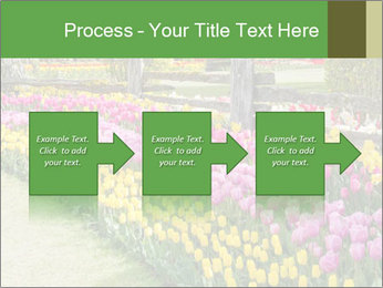 0000078653 PowerPoint Template - Slide 88