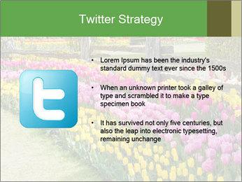0000078653 PowerPoint Template - Slide 9