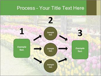 0000078653 PowerPoint Template - Slide 92