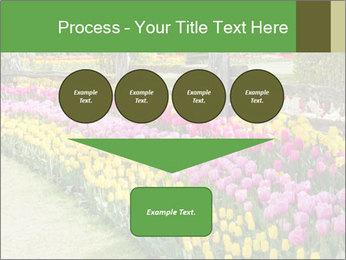0000078653 PowerPoint Template - Slide 93