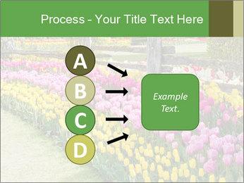 0000078653 PowerPoint Template - Slide 94
