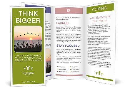 0000078654 Brochure Template