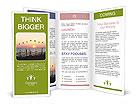 0000078654 Brochure Templates