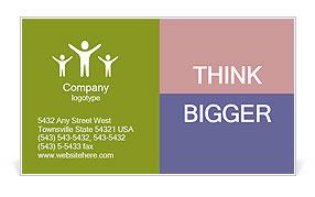 0000078654 Business Card Templates