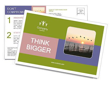 0000078654 Postcard Template