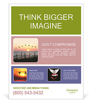 0000078654 Poster Template
