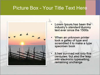 0000078654 PowerPoint Template - Slide 13