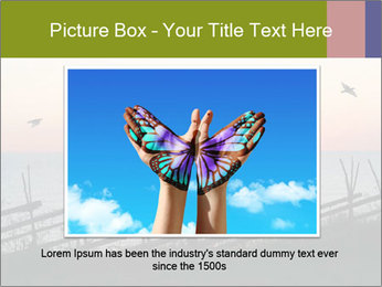 0000078654 PowerPoint Template - Slide 16