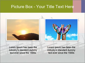 0000078654 PowerPoint Template - Slide 18