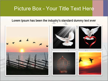 0000078654 PowerPoint Template - Slide 19