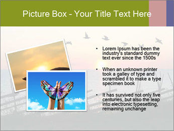 0000078654 PowerPoint Template - Slide 20