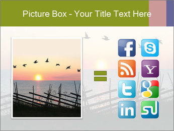 0000078654 PowerPoint Template - Slide 21