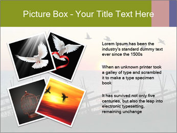 0000078654 PowerPoint Template - Slide 23