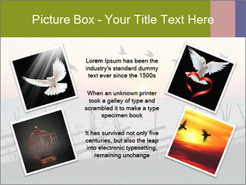 0000078654 PowerPoint Template - Slide 24