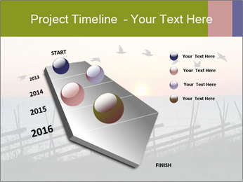 0000078654 PowerPoint Template - Slide 26