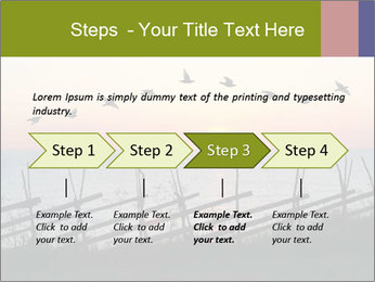 0000078654 PowerPoint Template - Slide 4