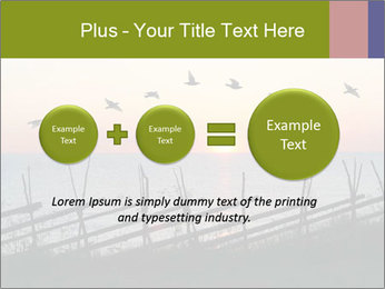 0000078654 PowerPoint Template - Slide 75
