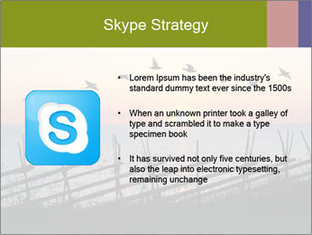 0000078654 PowerPoint Template - Slide 8