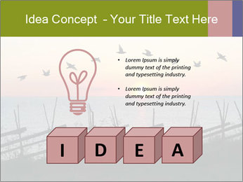 0000078654 PowerPoint Template - Slide 80