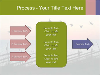 0000078654 PowerPoint Template - Slide 85