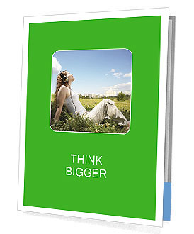 0000078655 Presentation Folder